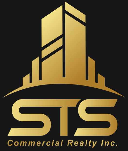 STS COMMERCIAL REALTY INC. Brokerage*